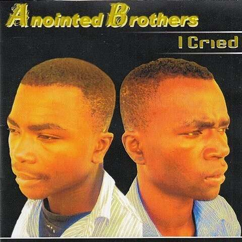 Annointed Brothers