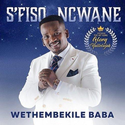 Wethembekile Baba