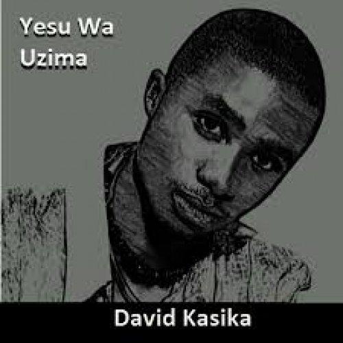 Yesu Wa Uzima