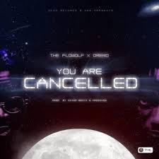 You Are Cancelled (Ft Dremo)