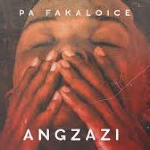 Fakaloice