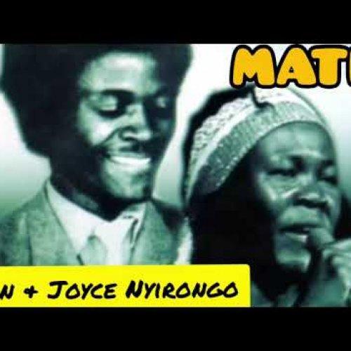 27 Hours Mwa Mutonyo