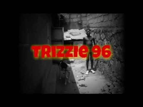 Trizzie 96