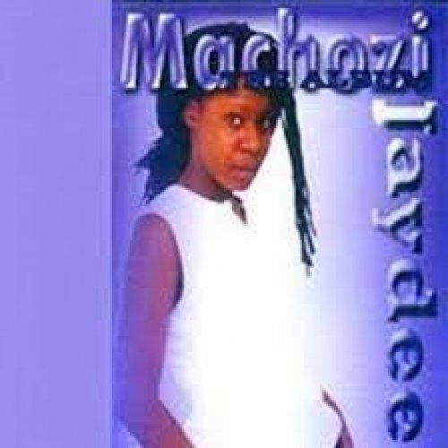 Machozi