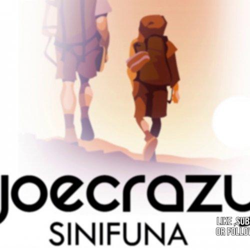 Joecrazy