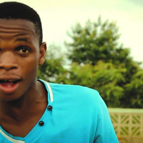 Kona Ndichani