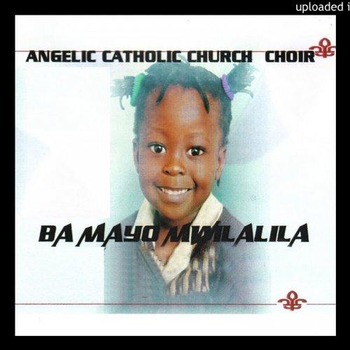 Angelic Catholic Church Choir