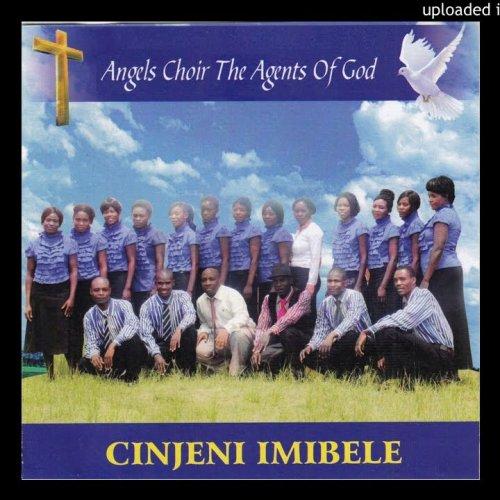 Chinjeni Imibele