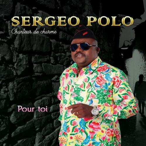 Pour Toi by Sergeo Polo