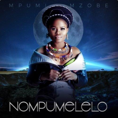 Mpumi Mzobe