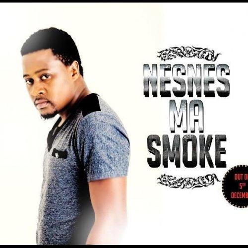 Ma Smoke