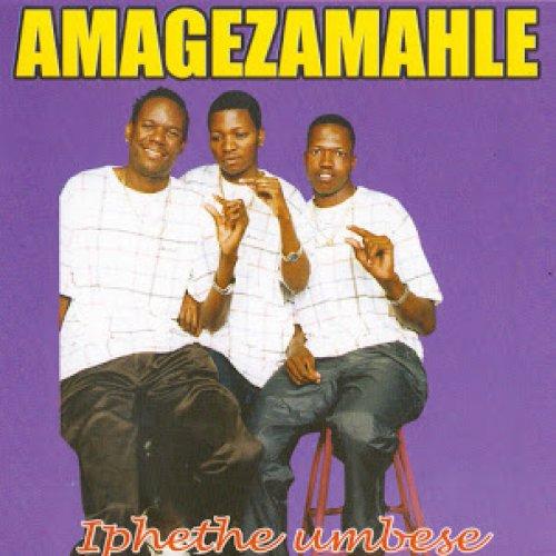 phethe Umbese