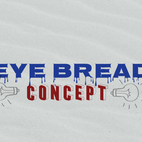Eye Bread