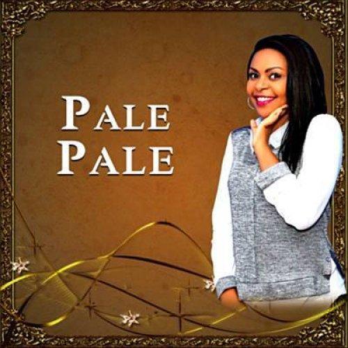 Pale Pale