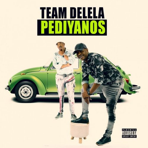 Team Delela