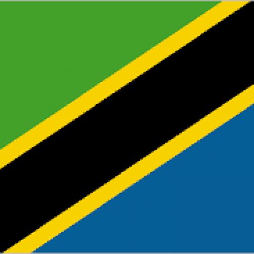 Nafuu Wewe (Mr Blue, P Mawenge)