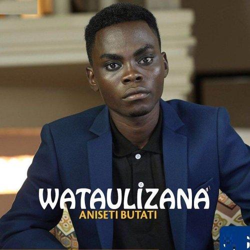 Wataulizana