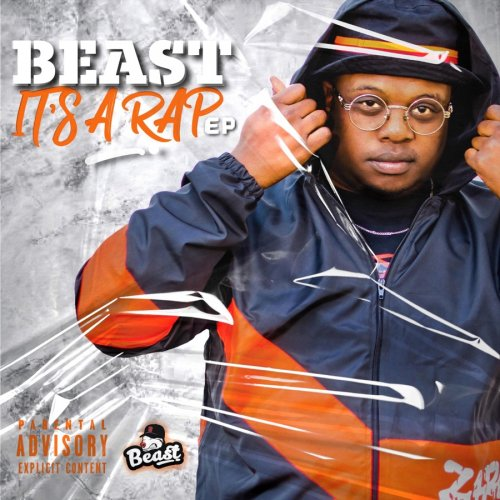 Its A Rap by Beast | Album