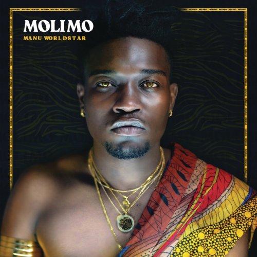 Molimo by Manu WorldStar