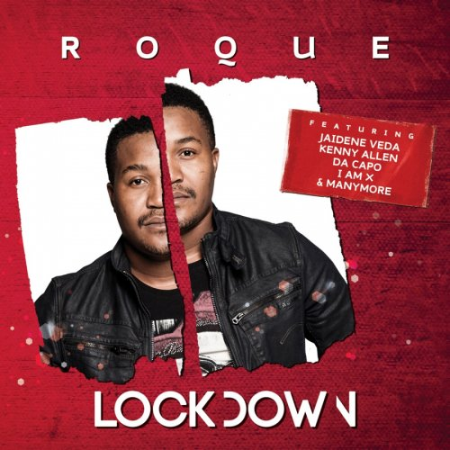 Lockdown by Roque