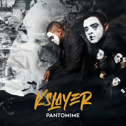 K Slayer
