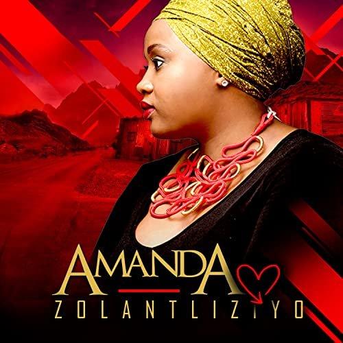 Zola Ntliziyo