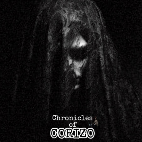 Chronicles of Corizo by Corizo