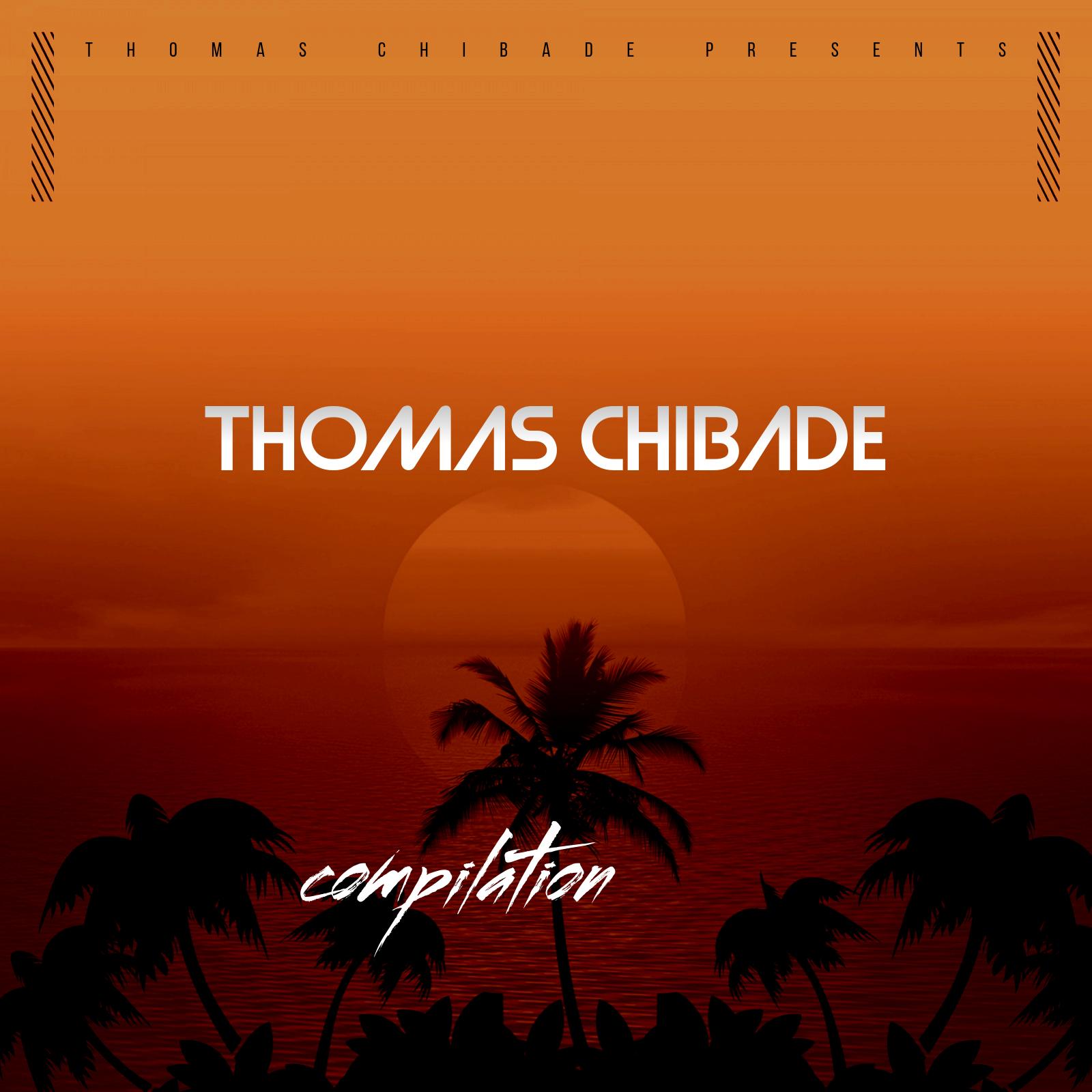 Thomas Chibade