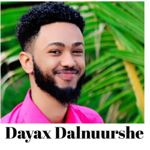 Dayax Dalnuurshe