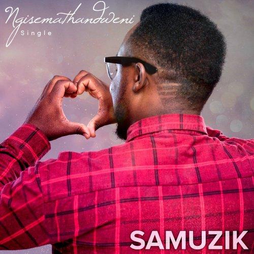 Samuzik