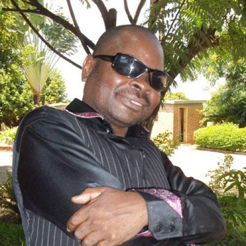 Mphwayi Ndi Tsoka