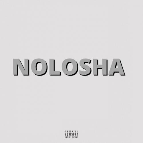 Nolosha by Maxamed Bk