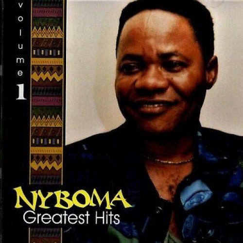 Nyboma