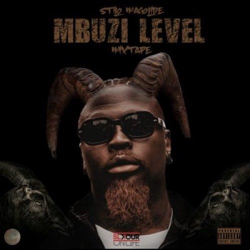 Mbuzi Level