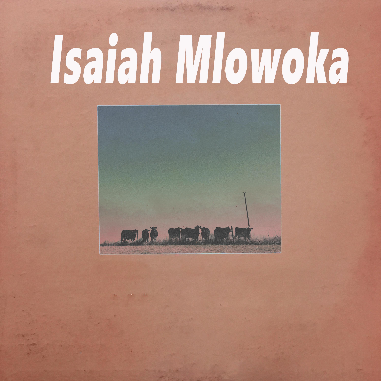 Isaiah Mlowoka