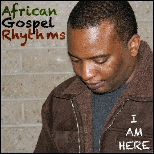 African Gospel Rhythms