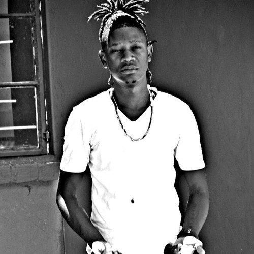 DJ Vuyo