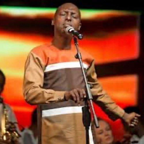 Nabonye Umukunzi Mwiza (INDIRIMBO YO MU GITABO Ft  Gabi Kamanzi)
