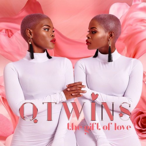 The Gift Of Love by Q Twins