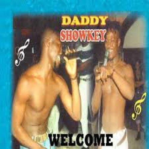 Welcome (Album)