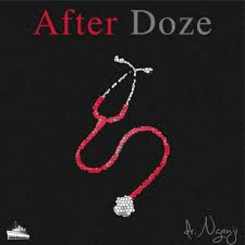 After Doze