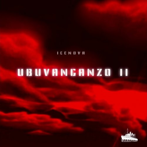 Ubuvanganzo II by Ice Nova
