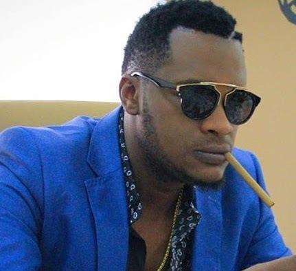 Adam Mchomvu