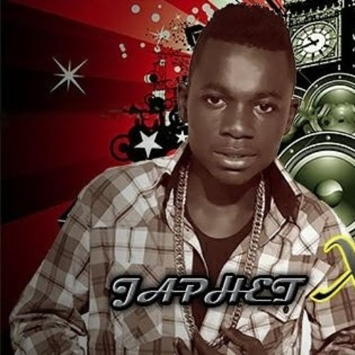 Japhet