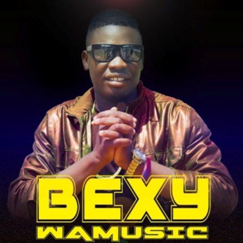 Bexy Wamusic