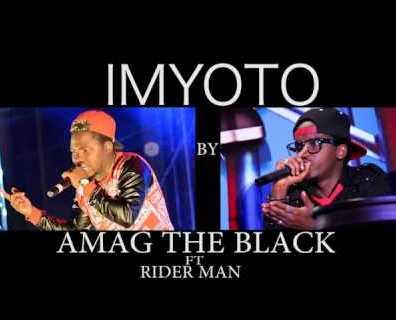 Imyoto