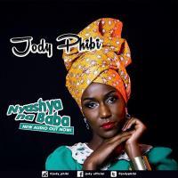 Jody Phibi