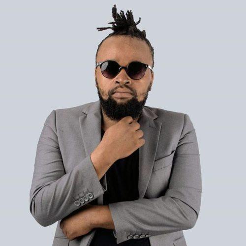 Kimbunga Mchawi
