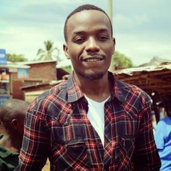 Mswaki
