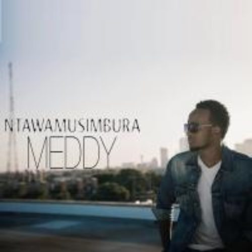 NTAWAMUSIMBURA